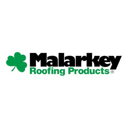 Malarkey Roofing Products™